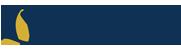 Ditas Consulting Logo